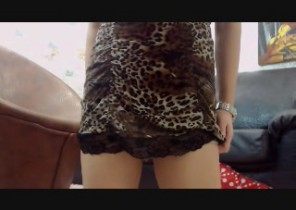 Sloppy chat with  Eccles 121 cam fun ex-gf AdelaFae While I'm Playing my asshole