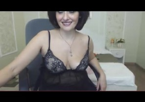 Filthy chat with  Nairn horny cam ex-gf AdultMonique While I'm Jerking my muff
