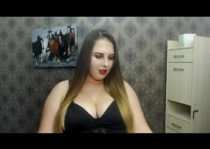 Intimate chat with  Swansea 121 adult chat female CarolineLambert69 While I'm Finger-tickling