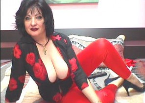 X-rated chat with  Athgate XXX show dame Fancysabrina While I'm Frigging