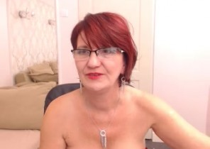 Warm chat with  Lossiemouth Mutual Masturbation female GracefulLadyx While I'm Fingering