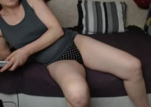 Super-hot chat with  Somerton cam bitch KamyMilf While I'm Wanking