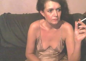 Highly Warm chat with  Loanhead Mutual Masturbation previous girlfriend Lili69 While I'm Finger-tickling
