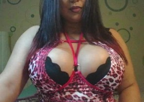 Insatiable chat with  Seaton 1-2-1 sexy time female LoveToCumHot While I'm Toying my asshole