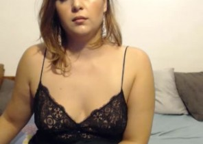 Iphone chat with  Ppleby in Westmorland cam2cam female PearlBlonde While I'm Frigging