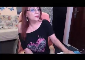 Android chat with  Downpatrick XXX masturbation slapper SxyVivian While I'm Frigging