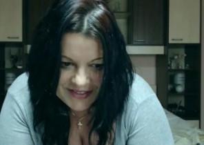 Very Steaming chat with  Jarrow cam2cam chick XBeautyDoll While I'm Wanking my cunt