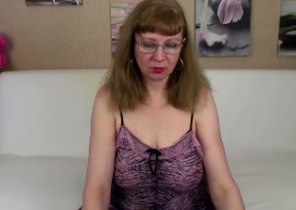 Very Molten chat with  Todmorden cam2cam ex-gf AmazingBoobsShow While I'm Massaging myself