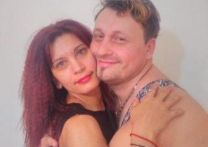 Online chat with  Winchester 1 on 1 adult chat slapper AmazingSexxyCouple While I'm Finger-tickling