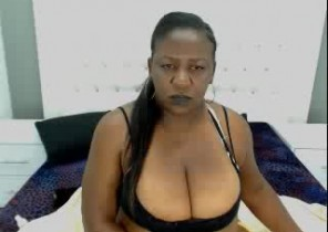 Group chat with  Horwich strip cam preceding gf BlackBombShell While I'm Stroking