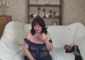 Highly Sizzling chat with  Royston 1-2-1 sexy time prior girlfriend HugeBoobsShow While I'm Milking my puss