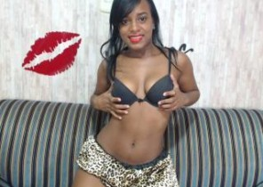 X-rated chat with  Romford 121 adult fun preceding girlfriend IsabellaFoxy While I'm Playing with my cootchie