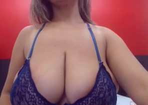 X-rated chat with  Heswall Mutual Masturbation female JuicyBigTits While I'm Frigging