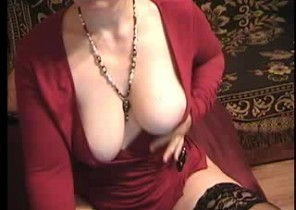 GONZO chat with  Edinburgh 1 on 1 adult chat preceding gf JuicyLady69 While I'm Fingering