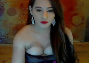 Iphone chat with  Dumfries cam2cam female MegaDickyMistressTs While I'm Tugging my pussy