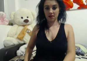 Instant chat with  Gateshead XXX Nude nymph Nicolexx While I'm Rubbing myself