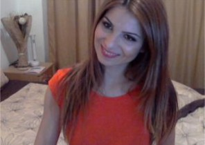 Single chat with  Loughton 121 cam fun former girlfriend Sexydollhotx While I'm Finger-tickling
