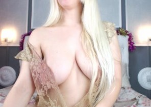 Open chat with  Campbeltown XXX fun whore ShakiraAngelX While I'm Fondling myself