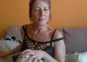 Very Hot chat with  Cirencester strip show ex-girlfriend Shanon69 While I'm Demonstrating my vag