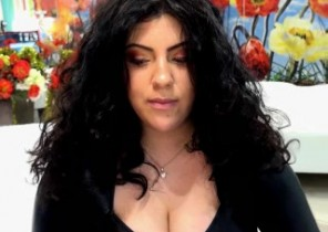 Local chat with  Sherborne XXX masturbation dame AmbberRey While I'm Draining my snatch