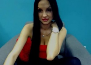 Android chat with  Hamilton horny cam ex girlfriend BlackJulietta While I'm Fingering my ass
