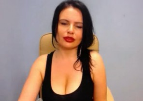Delicious chat with North London horny cam ex-girlfriend BlackRoseIzzy While I'm Demonstrating my gash