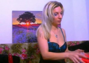Personal chat with  Pontefract 1 on 1 cam sex female CherryOrgasm While I'm Kneading myself
