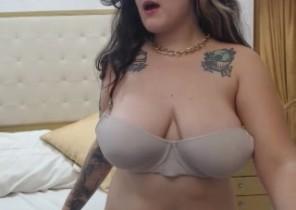 Kik chat with  Whaley Bridge dirty 121 sex dame DaynaJordan While I'm Fingering my ass
