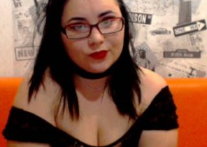 Molten chat with  Newtownabbey 1 on 1 adult chat ex-girlfriend DeborahPrincess While I'm Fingering