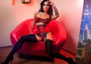 Open chat with  Keynsham dirty cam bitch DivaClara While I'm Toying with myself