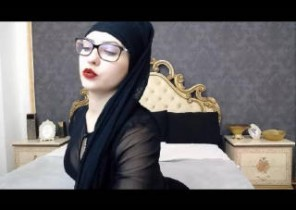 Scorching chat with  Arnstaple 121 adult chat ex-gf DivineMistress While I'm Frigging