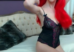 Rude chat with  Stowmarket dirty cam nymph ErikaLovee While I'm While you wank