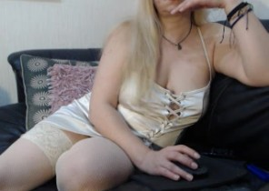 Android chat with  Cirencester 121 cam fun nymph EvelinForU While I'm Jacking