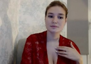Torrid chat with  Forfar dirty 121 sex chick ForeverLovee While I'm Showing my honeypot