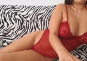 Live chat with  Welshpool Mutual Masturbation doll HotBabeSquirt While I'm Finger-tickling