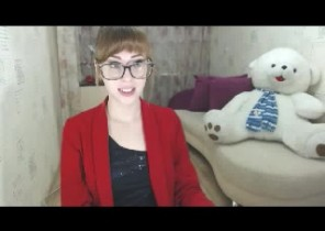 Immediate chat with  Thaxted 1 on 1 adult chat ex-gf HottestAngel While I'm Wanking my vag