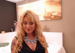 Intimate chat with  Shbourne XXX fun nymph KinkyFingersX While I'm While you masturbate