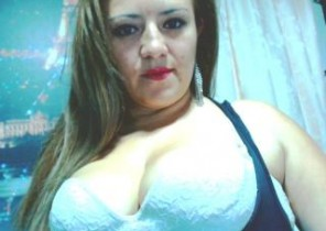 Instant chat with  Arnard Castle strip show lady LisaFantasy While I'm Playing with myself