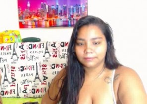 Filthy chat with  Mpthill dirty cam ex-girlfriend LovelyHotGirls While I'm Stripping