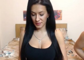 XXX chat with  Faringdon nude cam ex-gf MattForEllisee While I'm Finger-tickling