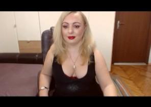 Kik chat with  Wellingborough XXX masturbation nymph RitaRouge While I'm Pawing myself