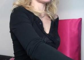 Warm chat with  Montrose Mutual Masturbation preceding gf SexualBlond While I'm Draining my poon