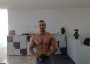Single chat with  Machynlleth strip cam nymph SexyMuscleBoy While I'm While you jerk