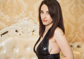 Local chat with  Runcorn dirty cam babe AmberMillerX While I'm Fingering