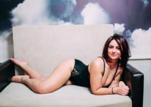 Intimate chat with  Cheltenham 121 adult chat female AmyTyler While I'm Flashing my puss