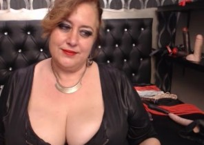 Android chat with  Midsomer Norton strip cam ex-girlfriend BustyFetishBB While I'm Caressing myself