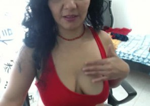 Instant chat with  Painswick dirty 121 sex ex girlfriend CathyHorny While I'm Jerking