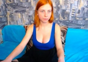 Highly Hot chat with  Felixstowe cam2cam female ChloeWow While I'm Playing with myself