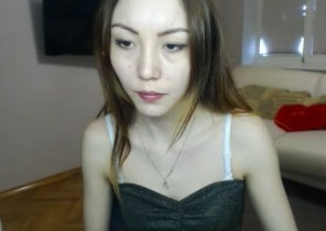 Sweet chat with  Matlock dirty cam prior gf CindyKind While I'm Demonstrating my vagina