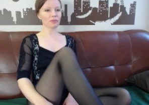 Filthy chat with  Morley 1-2-1 sexy time lady DianaJolie While I'm Fingering